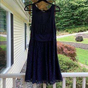 Maitai dress